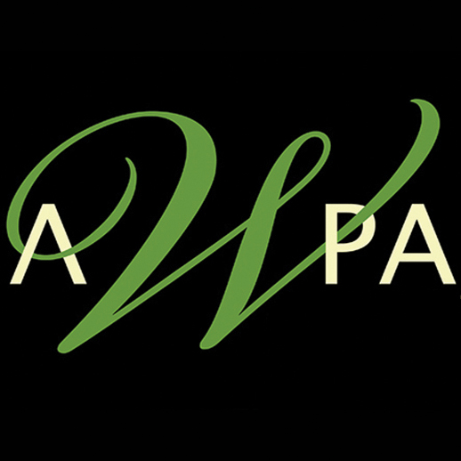 AWPA Annual Conference & Award Gala Dinner 2017-18