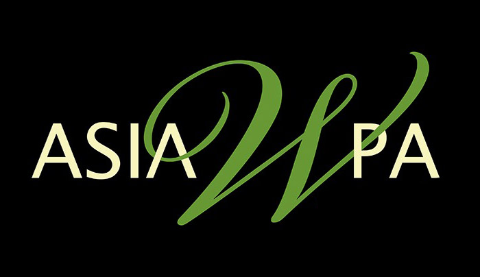 AsiaWPA Annual Conference & Award Ceremony Dinner 2019